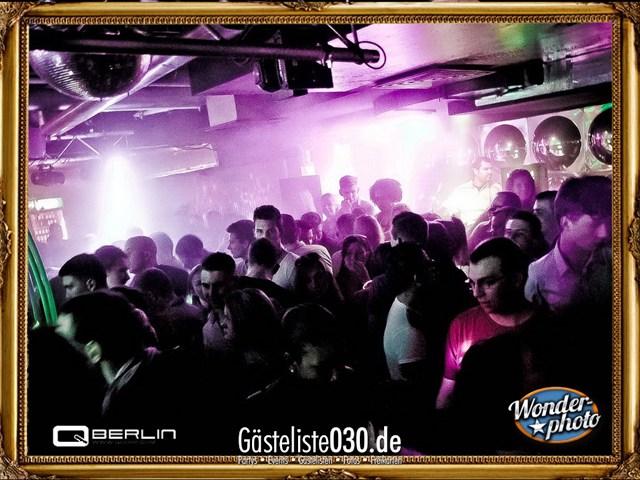 https://www.gaesteliste030.de/Partyfoto #264 Q-Dorf Berlin vom 09.11.2012