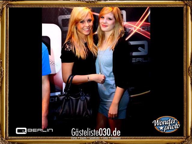https://www.gaesteliste030.de/Partyfoto #11 Q-Dorf Berlin vom 09.11.2012