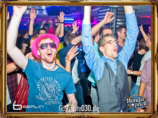 https://www.gaesteliste030.de/Partyfoto #402 Q-Dorf Berlin vom 09.11.2012