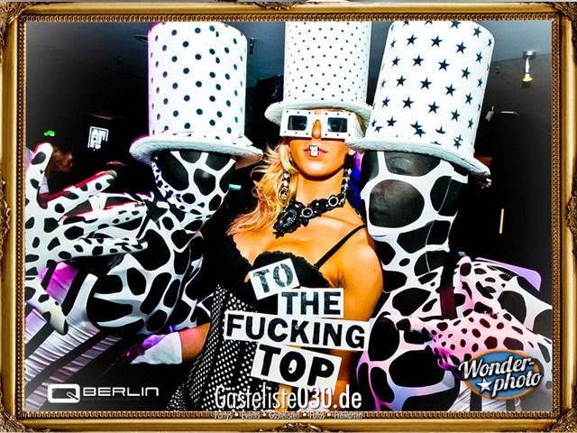 https://www.gaesteliste030.de/Partyfoto #429 Q-Dorf Berlin vom 09.11.2012