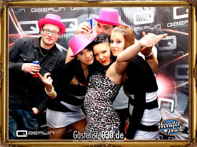 https://www.gaesteliste030.de/Partyfoto #215 Q-Dorf Berlin vom 09.11.2012