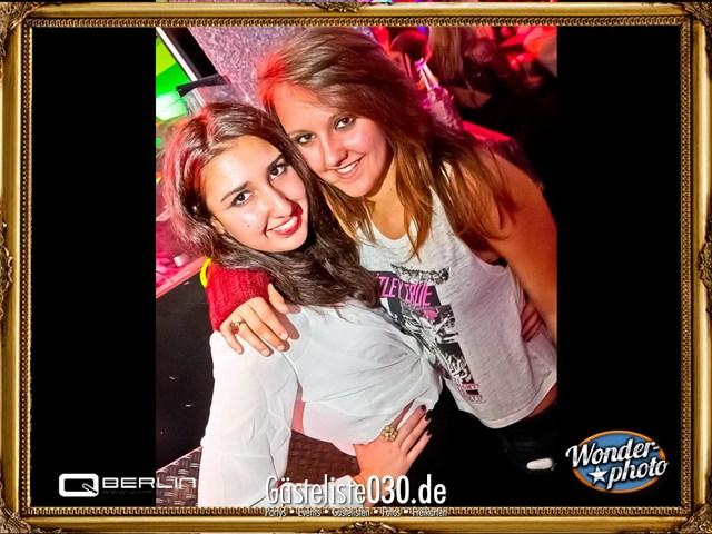 https://www.gaesteliste030.de/Partyfoto #462 Q-Dorf Berlin vom 09.11.2012