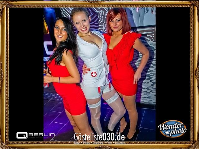 https://www.gaesteliste030.de/Partyfoto #43 Q-Dorf Berlin vom 09.11.2012
