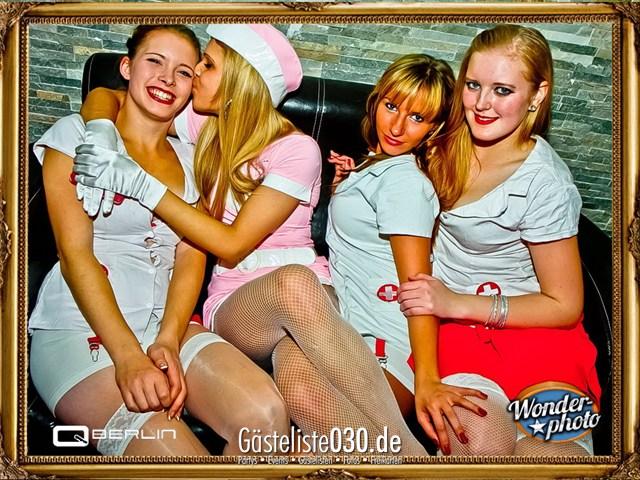 https://www.gaesteliste030.de/Partyfoto #390 Q-Dorf Berlin vom 09.11.2012