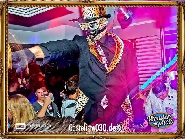 https://www.gaesteliste030.de/Partyfoto #442 Q-Dorf Berlin vom 09.11.2012