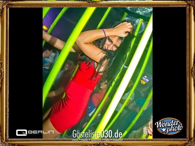 https://www.gaesteliste030.de/Partyfoto #454 Q-Dorf Berlin vom 09.11.2012