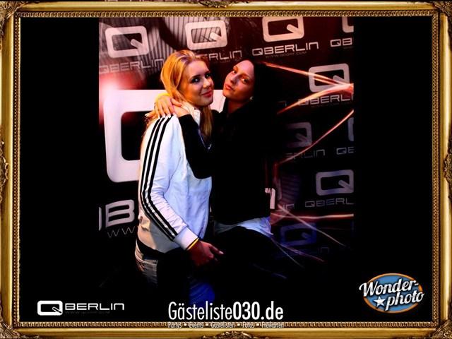 https://www.gaesteliste030.de/Partyfoto #288 Q-Dorf Berlin vom 09.11.2012