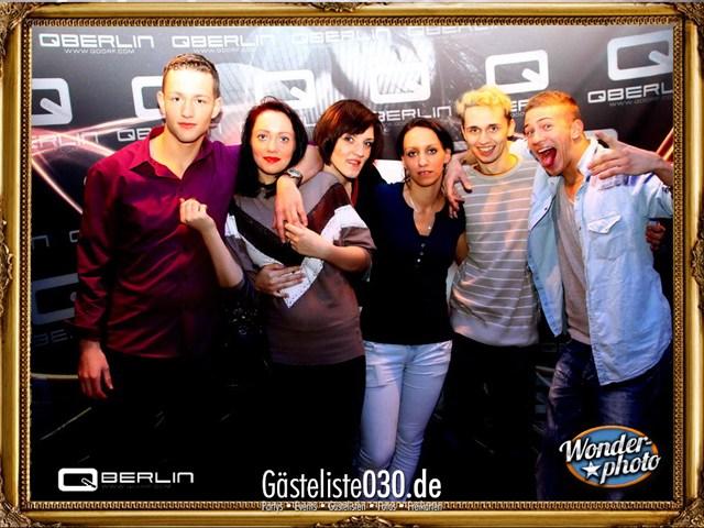 https://www.gaesteliste030.de/Partyfoto #145 Q-Dorf Berlin vom 09.11.2012
