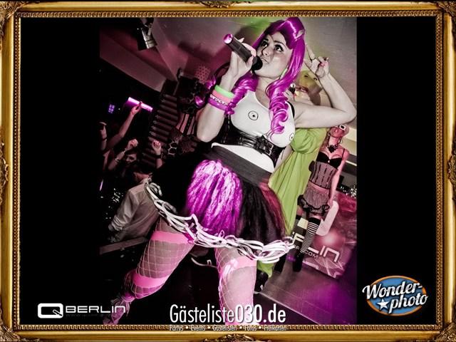 https://www.gaesteliste030.de/Partyfoto #171 Q-Dorf Berlin vom 09.11.2012