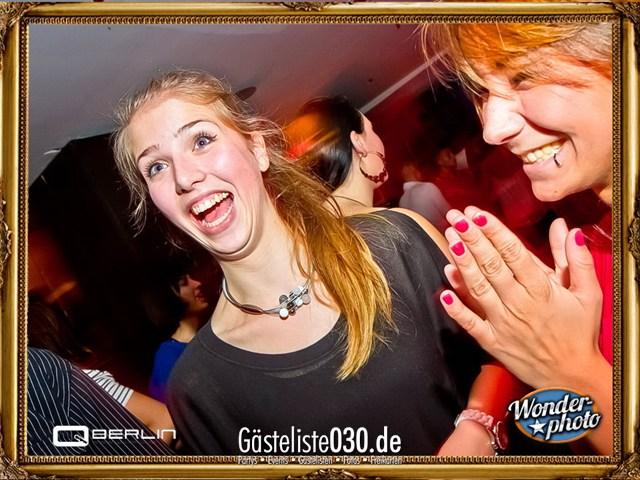 https://www.gaesteliste030.de/Partyfoto #464 Q-Dorf Berlin vom 09.11.2012