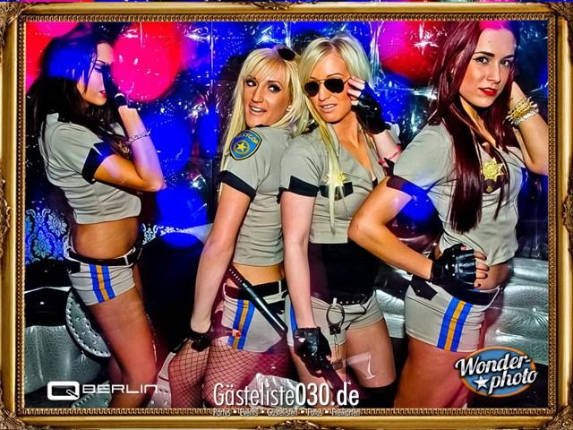 https://www.gaesteliste030.de/Partyfoto #116 Q-Dorf Berlin vom 09.11.2012