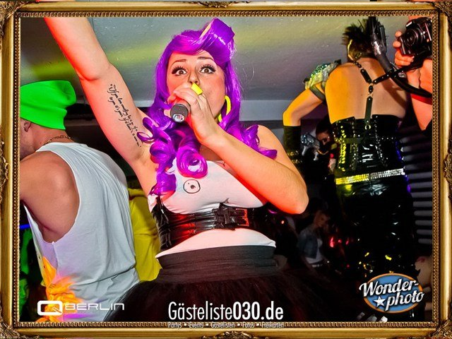 https://www.gaesteliste030.de/Partyfoto #12 Q-Dorf Berlin vom 09.11.2012