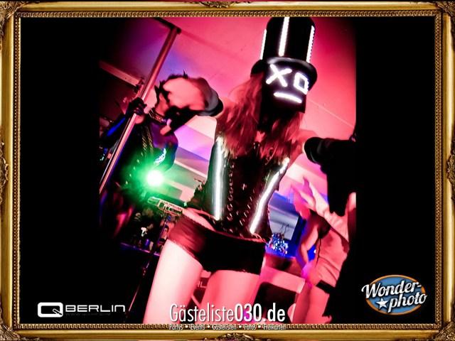 https://www.gaesteliste030.de/Partyfoto #86 Q-Dorf Berlin vom 09.11.2012