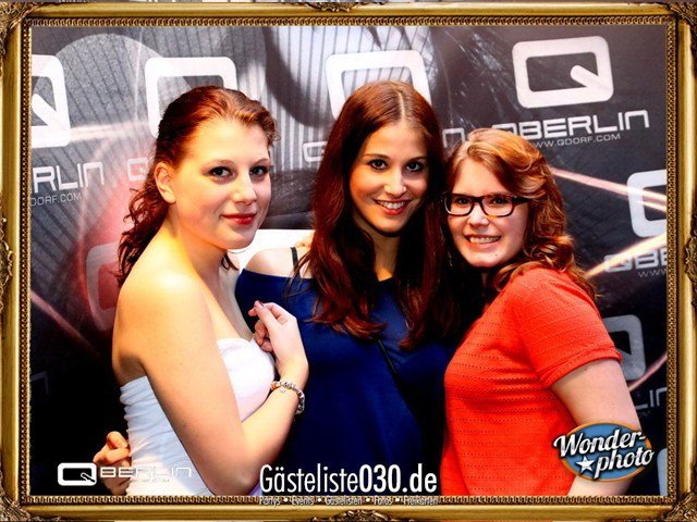 https://www.gaesteliste030.de/Partyfoto #304 Q-Dorf Berlin vom 09.11.2012