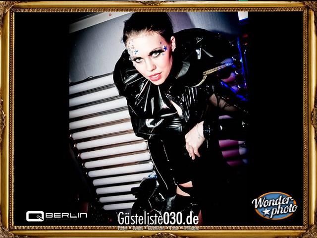 https://www.gaesteliste030.de/Partyfoto #335 Q-Dorf Berlin vom 09.11.2012