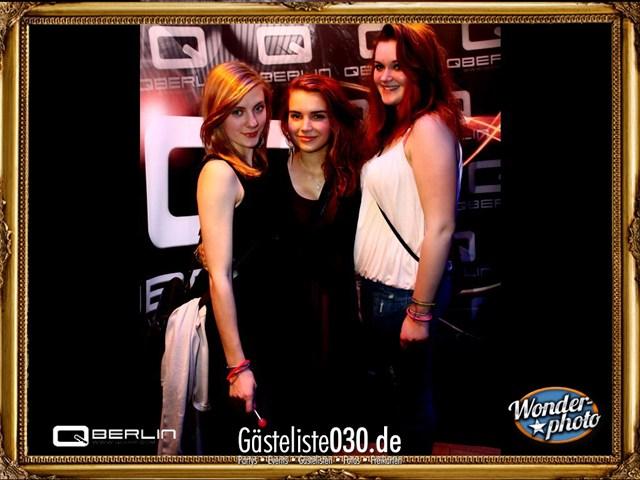 https://www.gaesteliste030.de/Partyfoto #389 Q-Dorf Berlin vom 09.11.2012