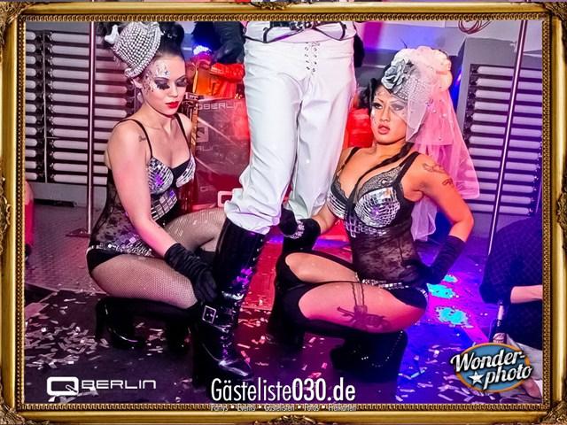 https://www.gaesteliste030.de/Partyfoto #370 Q-Dorf Berlin vom 09.11.2012