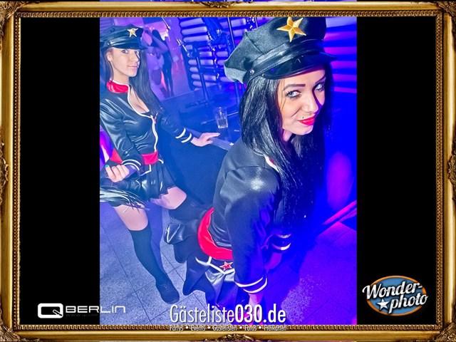 https://www.gaesteliste030.de/Partyfoto #401 Q-Dorf Berlin vom 09.11.2012