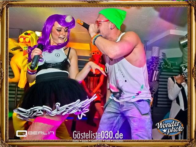 https://www.gaesteliste030.de/Partyfoto #10 Q-Dorf Berlin vom 09.11.2012