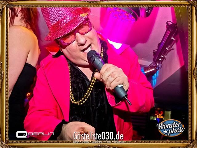 https://www.gaesteliste030.de/Partyfoto #289 Q-Dorf Berlin vom 09.11.2012