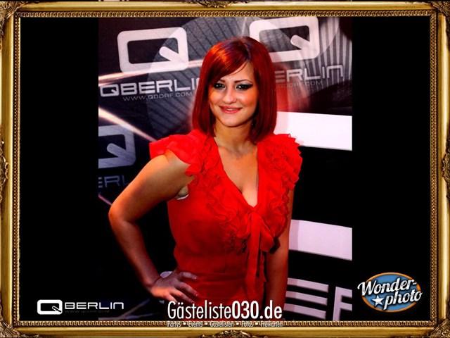 https://www.gaesteliste030.de/Partyfoto #62 Q-Dorf Berlin vom 09.11.2012
