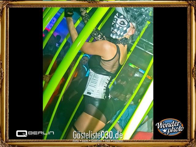 https://www.gaesteliste030.de/Partyfoto #170 Q-Dorf Berlin vom 09.11.2012