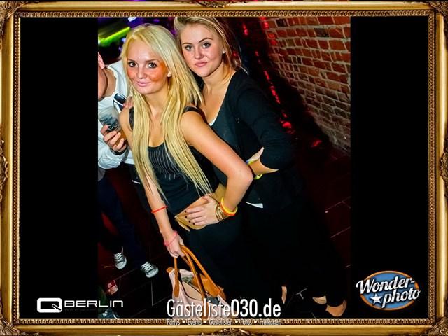 https://www.gaesteliste030.de/Partyfoto #115 Q-Dorf Berlin vom 09.11.2012