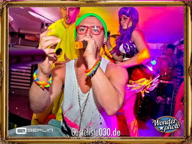 https://www.gaesteliste030.de/Partyfoto #412 Q-Dorf Berlin vom 09.11.2012