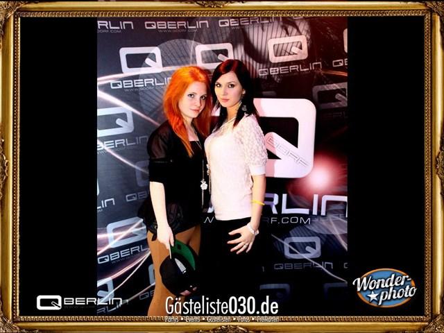 https://www.gaesteliste030.de/Partyfoto #187 Q-Dorf Berlin vom 09.11.2012