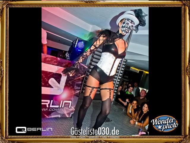 https://www.gaesteliste030.de/Partyfoto #259 Q-Dorf Berlin vom 09.11.2012