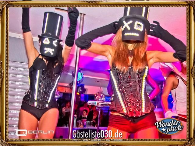 https://www.gaesteliste030.de/Partyfoto #237 Q-Dorf Berlin vom 09.11.2012