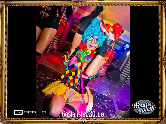 https://www.gaesteliste030.de/Partyfoto #235 Q-Dorf Berlin vom 09.11.2012