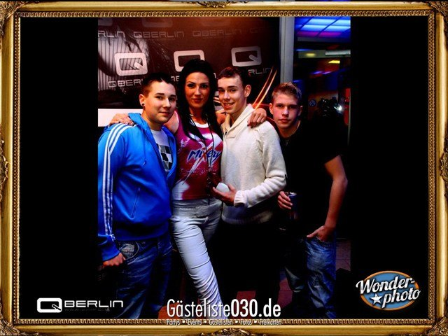 https://www.gaesteliste030.de/Partyfoto #393 Q-Dorf Berlin vom 09.11.2012