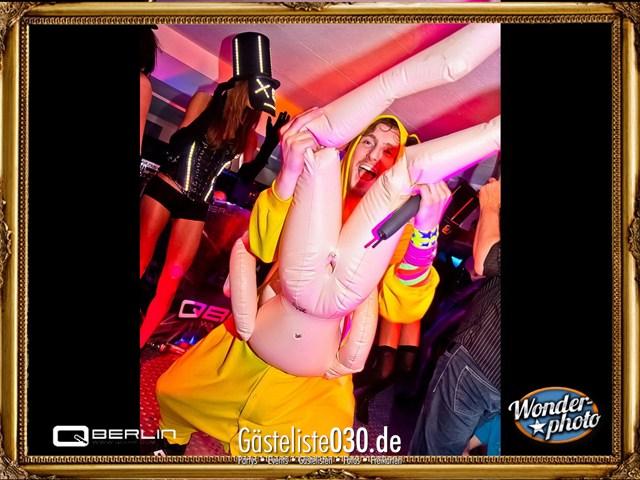 https://www.gaesteliste030.de/Partyfoto #212 Q-Dorf Berlin vom 09.11.2012