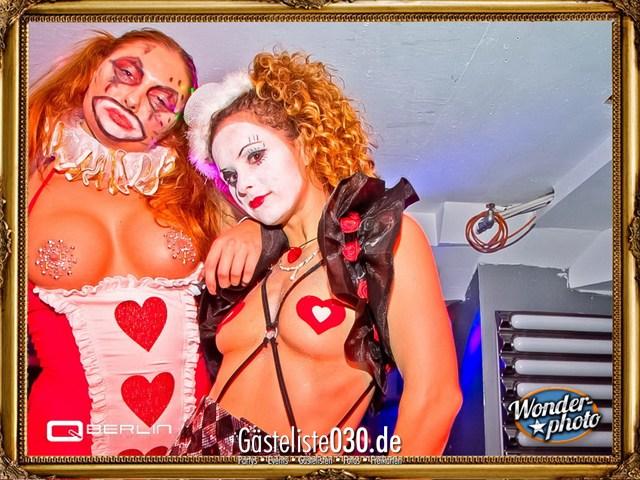 https://www.gaesteliste030.de/Partyfoto #140 Q-Dorf Berlin vom 09.11.2012