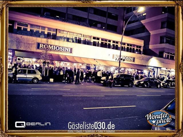 https://www.gaesteliste030.de/Partyfoto #375 Q-Dorf Berlin vom 09.11.2012