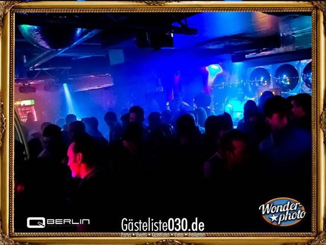 https://www.gaesteliste030.de/Partyfoto #266 Q-Dorf Berlin vom 09.11.2012