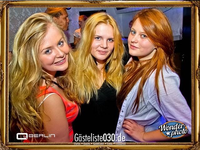 https://www.gaesteliste030.de/Partyfoto #474 Q-Dorf Berlin vom 09.11.2012