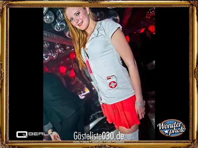 https://www.gaesteliste030.de/Partyfoto #342 Q-Dorf Berlin vom 09.11.2012
