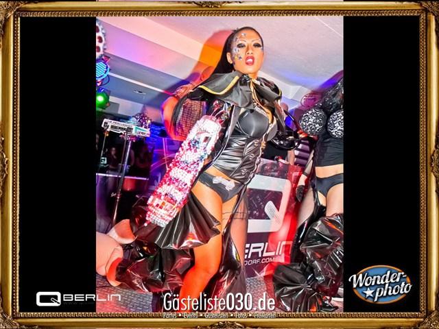 https://www.gaesteliste030.de/Partyfoto #208 Q-Dorf Berlin vom 09.11.2012