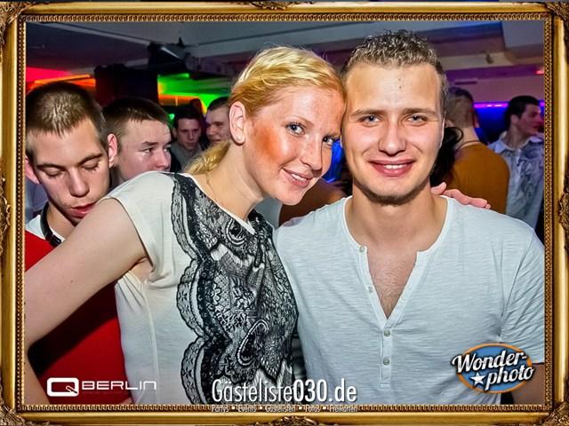 https://www.gaesteliste030.de/Partyfoto #151 Q-Dorf Berlin vom 09.11.2012