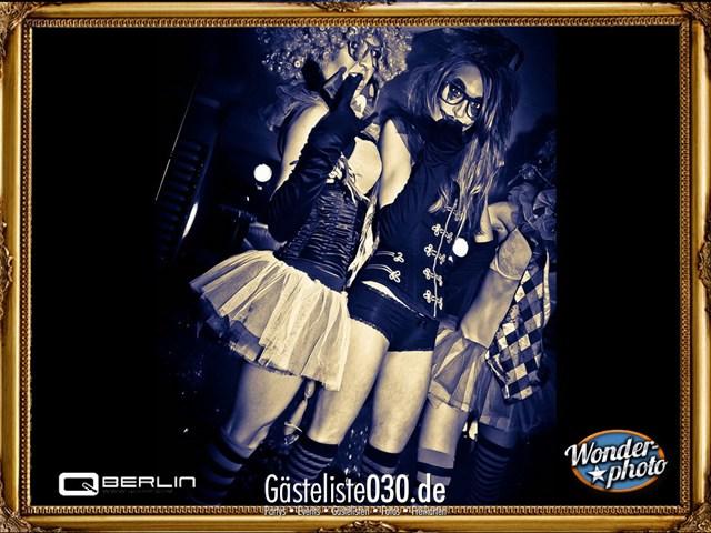 https://www.gaesteliste030.de/Partyfoto #355 Q-Dorf Berlin vom 09.11.2012