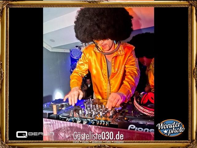 https://www.gaesteliste030.de/Partyfoto #395 Q-Dorf Berlin vom 09.11.2012