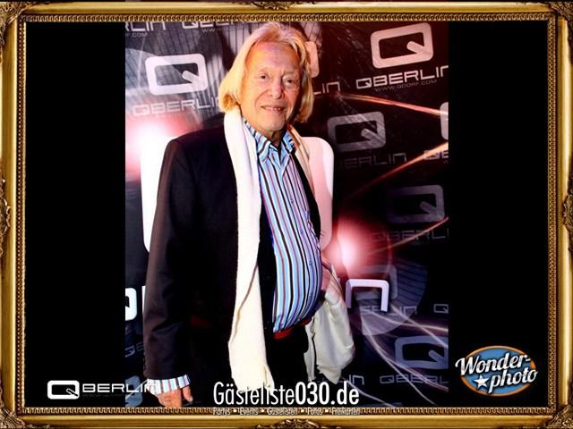 https://www.gaesteliste030.de/Partyfoto #328 Q-Dorf Berlin vom 09.11.2012