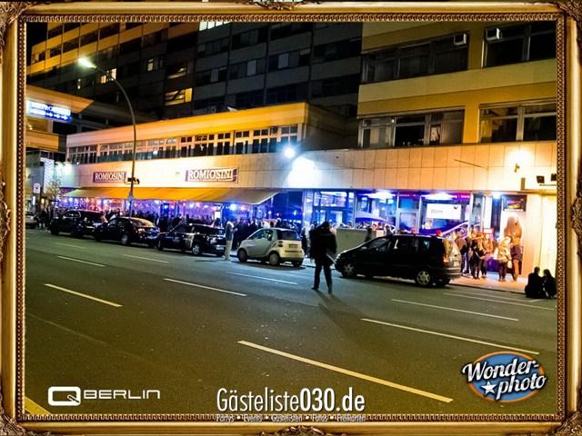 https://www.gaesteliste030.de/Partyfoto #241 Q-Dorf Berlin vom 09.11.2012