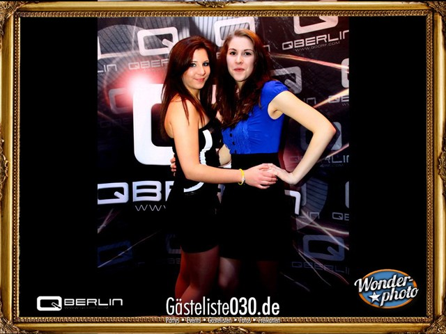 https://www.gaesteliste030.de/Partyfoto #265 Q-Dorf Berlin vom 09.11.2012