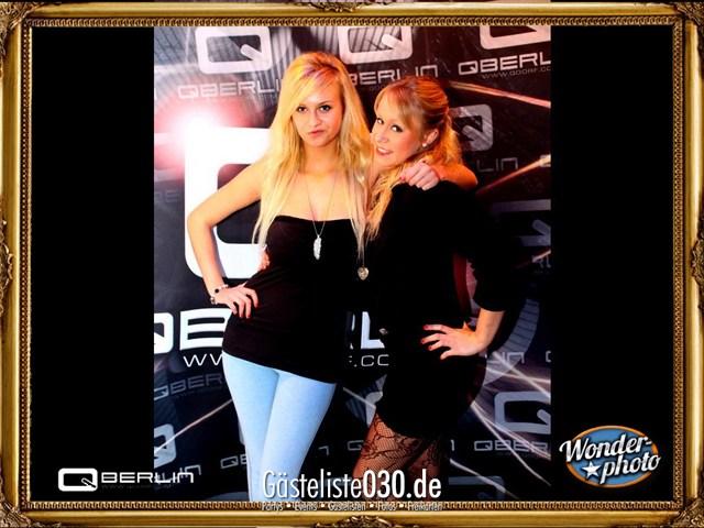 https://www.gaesteliste030.de/Partyfoto #179 Q-Dorf Berlin vom 09.11.2012