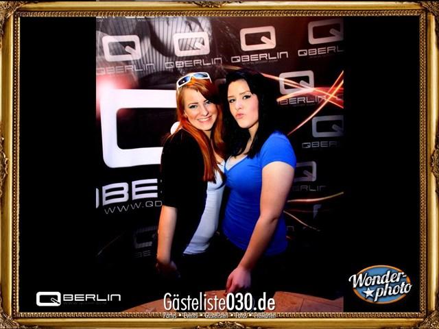 https://www.gaesteliste030.de/Partyfoto #329 Q-Dorf Berlin vom 09.11.2012