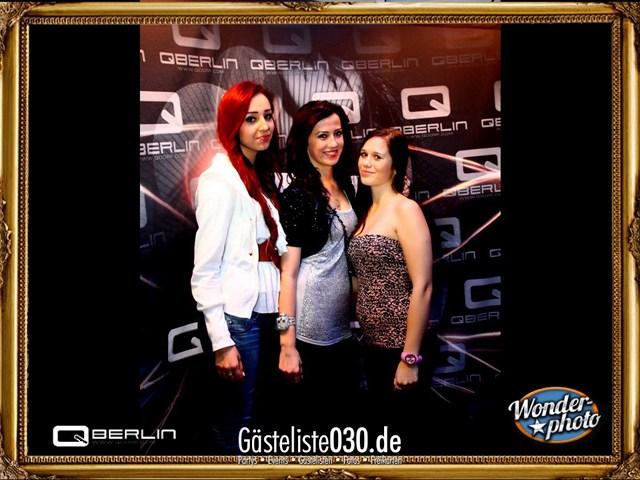 https://www.gaesteliste030.de/Partyfoto #275 Q-Dorf Berlin vom 09.11.2012