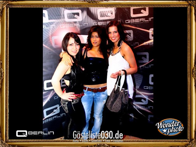 https://www.gaesteliste030.de/Partyfoto #204 Q-Dorf Berlin vom 09.11.2012